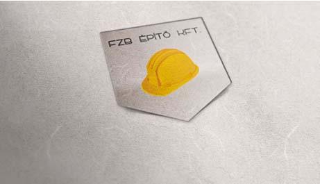 FZB lakásfelújítás