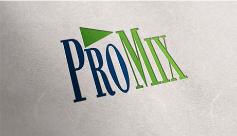 Promix Gifts Kft.