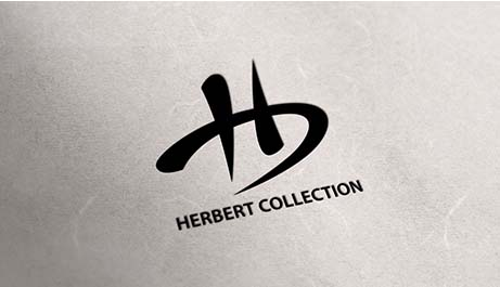 Herbert Collection