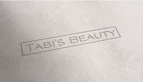 Tabi's Beauty