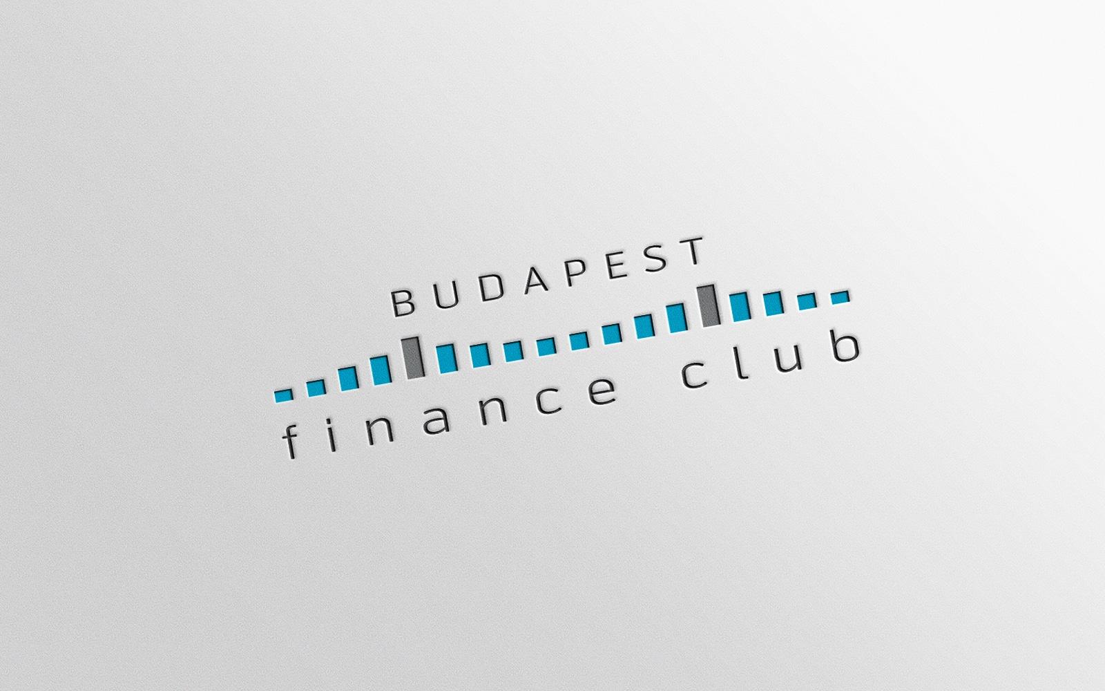 BFC logó és arculat