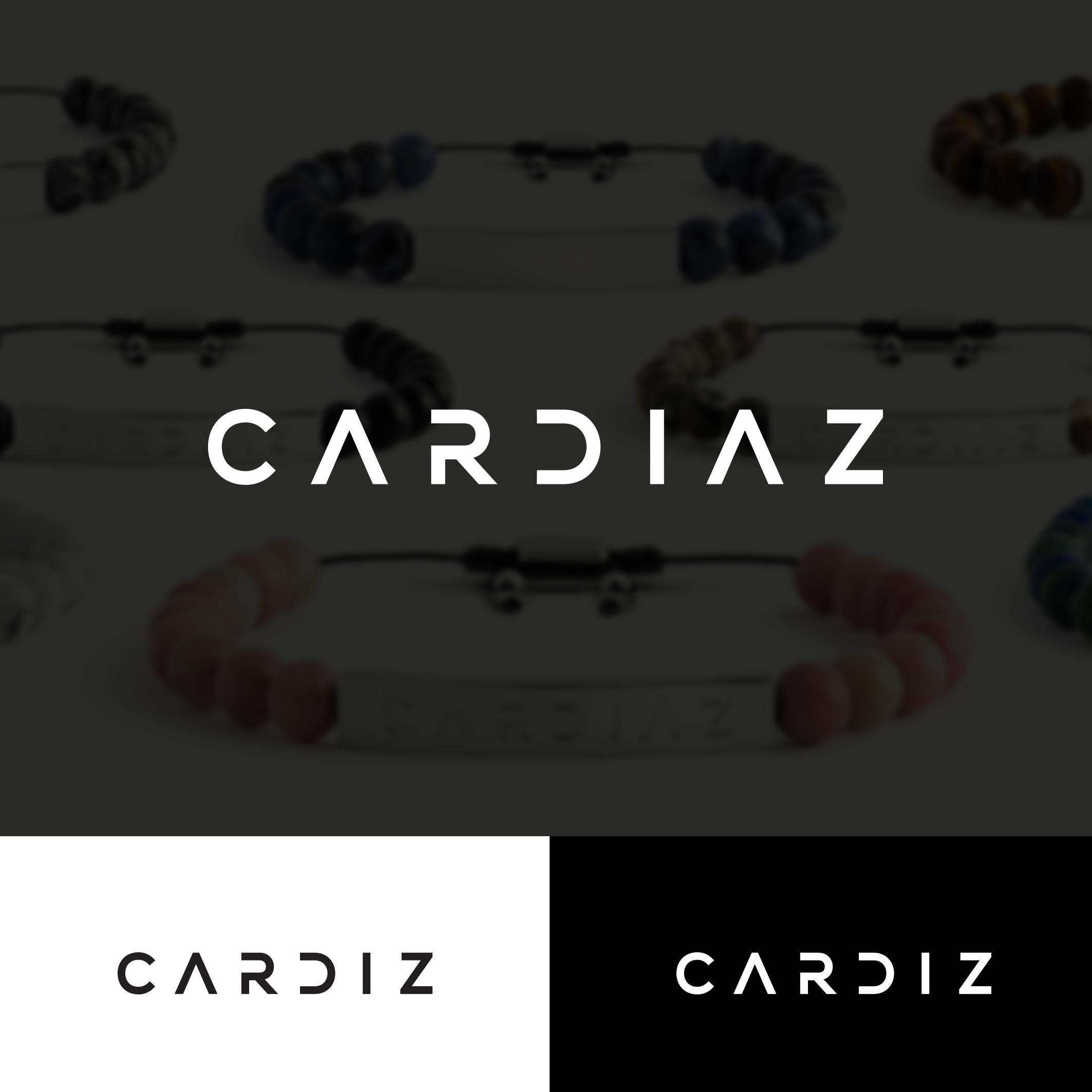 Cardiaz webshop